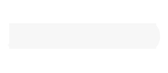 585x325