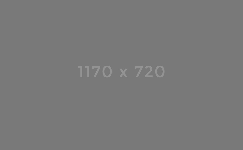1170x720