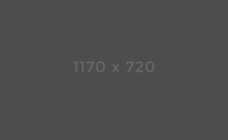 1170x720-dark